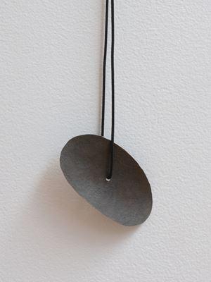 #32 by Areta Wilkinson contemporary artwork