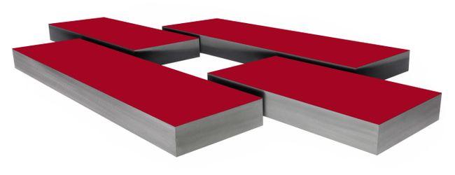 GAMI by Wolfram Ullrich contemporary artwork