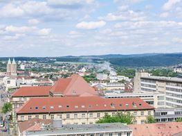 Report: documenta 14 in Kassel