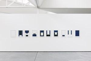 Supermatie by Mike Meiré contemporary artwork