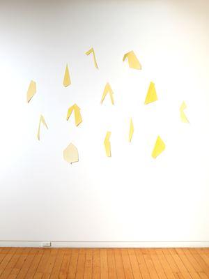 S2-2 by Jeena Shin contemporary artwork