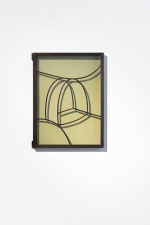 New Tint #6 by David Murphy contemporary artwork
