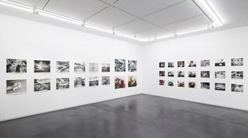 Contemporary art exhibition, Nobuyoshi Araki, Umegaoka Elegy at Taka Ishii Gallery, Complex665, Tokyo