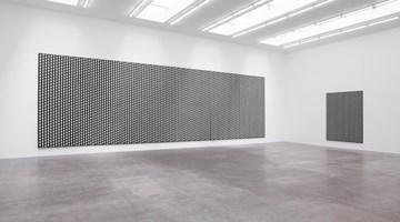 Contemporary art exhibition, Kazumi Nakamura, Kazumi Nakamura at Blum & Poe, Los Angeles