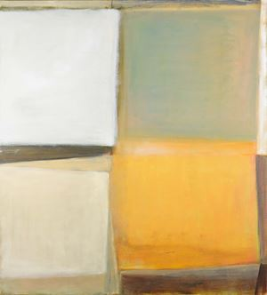 AL 20-41 by Hans Boer contemporary artwork