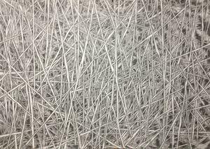 Tone Roads #4 by Han Jin contemporary artwork