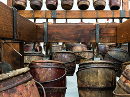 Chen Zhen: Shanghai remembers a native son with art retrospective