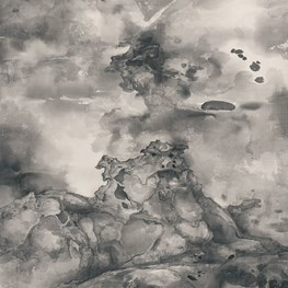Tai Xiangzhou