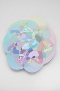 Bub* by Tony Oursler contemporary artwork mixed media