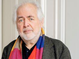 Legendary Curator René Block Will Oversee Next Riga Biennial