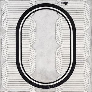 UNTITLED_0180 by Davide Balliano contemporary artwork