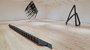 Aspen Art Museum contemporary art institution in Aspen, USA