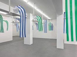 Buchmann Galerie