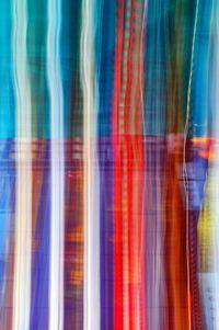 'Power Windows', BLINK852, Hong Kong by Michael Kistler contemporary artwork photography, print