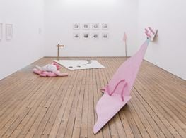 Frieze Week Lowdown: London Shows to See
