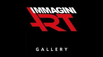 Immagini Art Gallery contemporary art gallery in Singapore