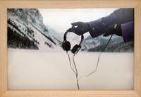 Tukuoro Taringa by Bridget Reweti contemporary artwork photography