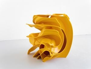 Parts of Life by Tony Cragg contemporary artwork