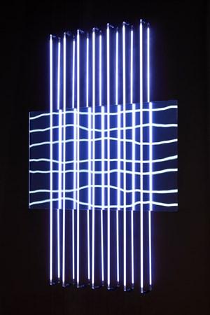 Square Root by Selçuk Artut contemporary artwork