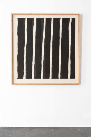 Untitled by Jose Pedro Croft contemporary artwork