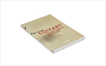 Cuixart: Experiemental Geometry