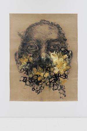 Desire 01 by Hashan Cooray contemporary artwork