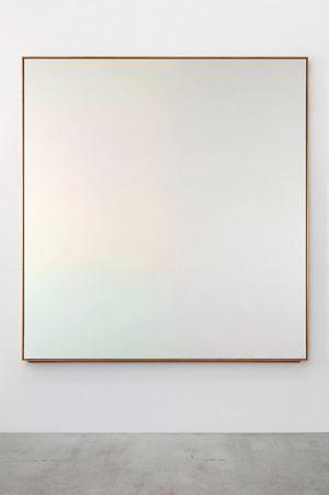 Accumulate by Gemma Smith contemporary artwork