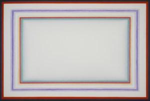 2015-11-15 by Wang Zhongjie contemporary artwork