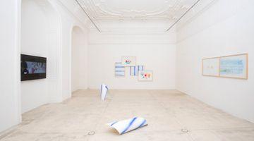 Contemporary art exhibition, Inci Furni, STILL LIFE at Galerie Krinzinger, Seilerstätte 16, Vienna, Austria