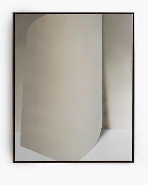 light matters 10 by Tycjan Knut contemporary artwork