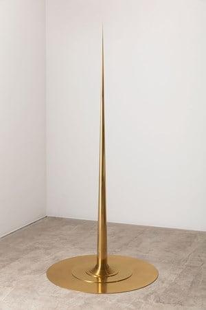 Apolinário by Artur Lescher contemporary artwork