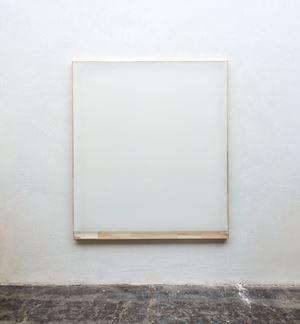 Untitled by Jaromír Novotný contemporary artwork