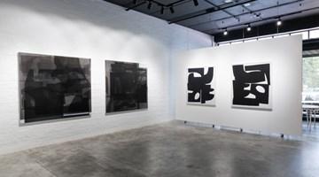 Contemporary art exhibition, Simon Degroot, Anterior Verdure at THIS IS NO FANTASY dianne tanzer + nicola stein, Melbourne