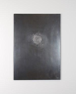 Nia d'utschels - sylvia borin by Mirko Baselgia contemporary artwork