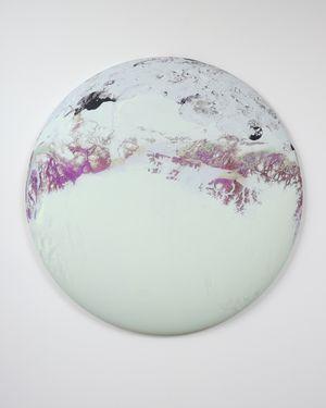 Chione b by Elizabeth Thomson contemporary artwork