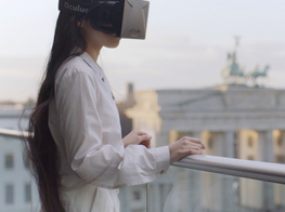 Berlin's belated Biennale: A response to the responses