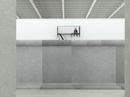 Auto-biography: Elmgreen & Dragset present 'Powerless Structures' in Tel Aviv
