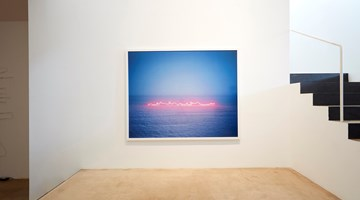 Contemporary art exhibition, Jung Lee, No More at One And J. Gallery, Seoul