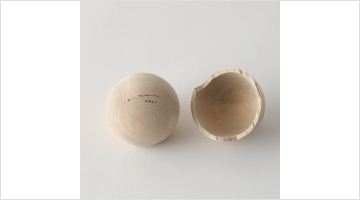 Contemporary art exhibition, Hiroto Nakanishi, Vol. 131 Tsunagu at Gallery NAO MASAKI, Nagoya