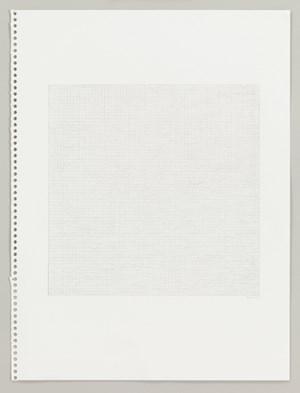 #92134 by Rudolf de Crignis contemporary artwork