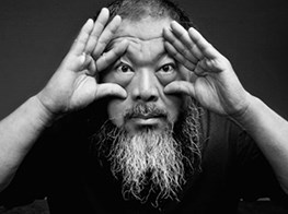 Ai Weiwei's Immersive 'Hansel & Gretel' at The Park Avenue Armory