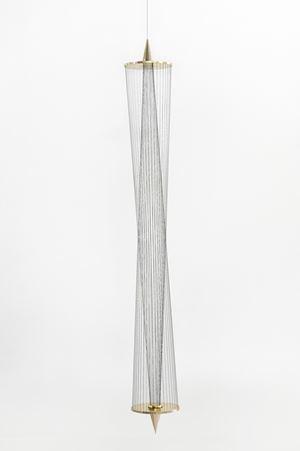 Pablo by Artur Lescher contemporary artwork