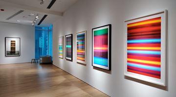 Contemporary art exhibition, Feng Yan, Solo Exhibition at Tang Contemporary Art, Hong Kong