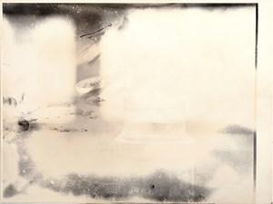 The Window's World (B31) by Geng Jianyi contemporary artwork