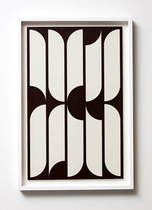 Untitled (07) by Jan van der Ploeg contemporary artwork
