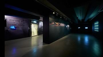 Contemporary art exhibition, Ellen Pau, What about Home Affairs? at Para Site, Hong Kong