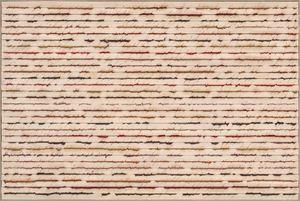 Post Conjunction 11-4 by Ha Chong-Hyun contemporary artwork