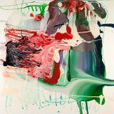 Dale Frank contemporary artist