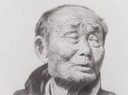 Zhang Shujian