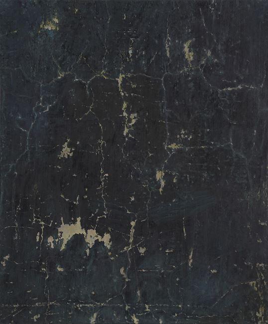 Surface 1 by Abir Karmakar contemporary artwork